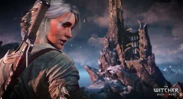 The Witcher 3 Console Commands and Cheats