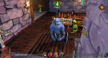 Dungeon overlord sim Dwelvers hits Steam Early Access