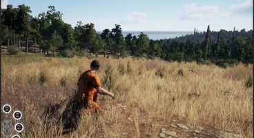 Devolver Digital Reports 50k Concurrent Players For Scum After Early Access Release