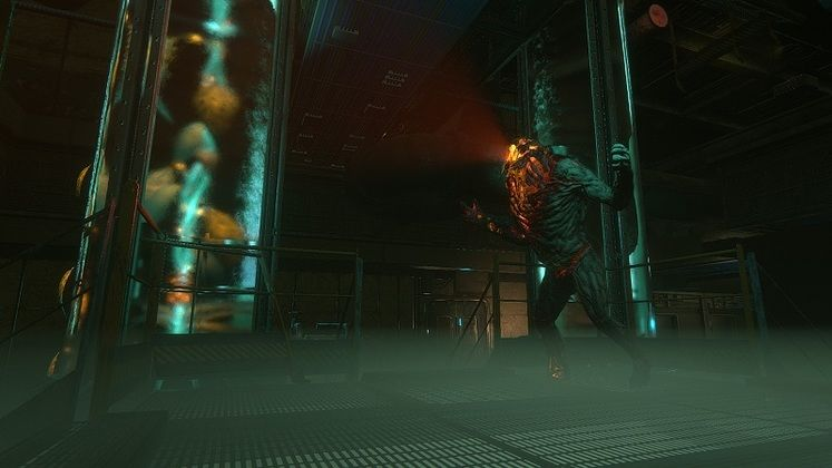 Monstrum 2 Brings Asymmetric Multiplayer Horror to Steam Early Access at the End of January