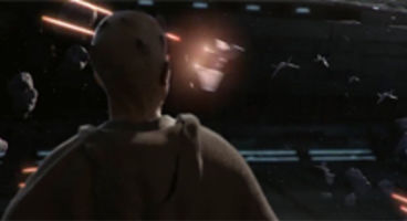 E3 2011: Star Wars The Old Republic intro cinematic released