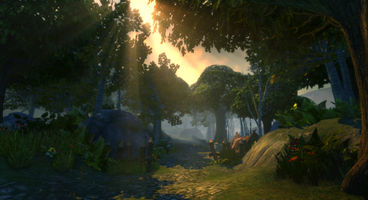 Fable Anniversary can be modded,