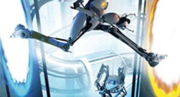 Portal 2's summer bound DLC to get details