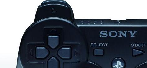 Sony update Euro PSN Store, Burn Zombie Burn! and juicy DLC