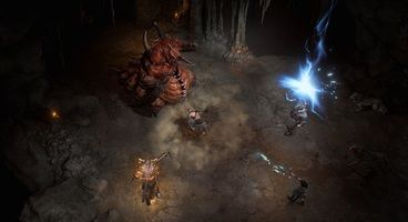 Diablo 4 Skill Slots Can Be Customized, Explains Lead Designer at Blizzard