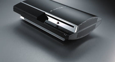 E3 2008: PS3 80GB model to replace 40GB, for $399 in September