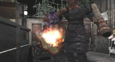 Resident Evil 3 Nemesis Remake Will Happen if Fans Want It