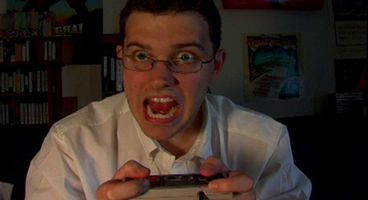 1 in 5 PSN users thinking of switching to Xbox Live