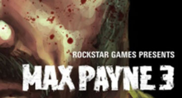 Max Payne 3's dev time struggles too, had
