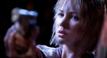 Silent Hill: Revelation cast add two