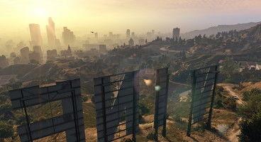 Rockstar Patches GTA Online Money Cheats