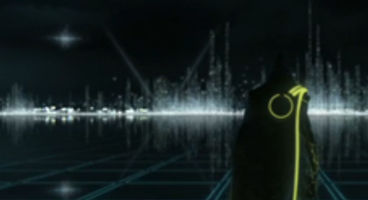 Disney devs making Tron: Evolution for 2010, Tron: Legacy prequel