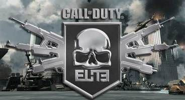 Dev: Call of Duty: Elite at full strength on 1st December