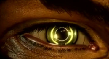 Deus Ex 3 is Human Revolution, 'stays true' with singleplayer only