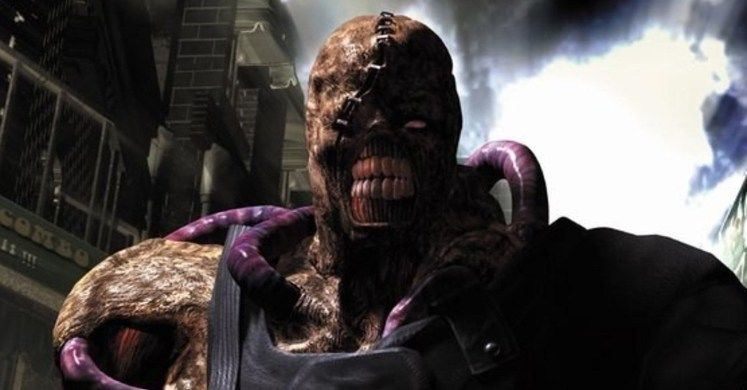 Rumour: Resident Evil 3 Remake is Being Developed