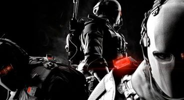 Major new update coming to Tom Clancy's Ghost Recon Online