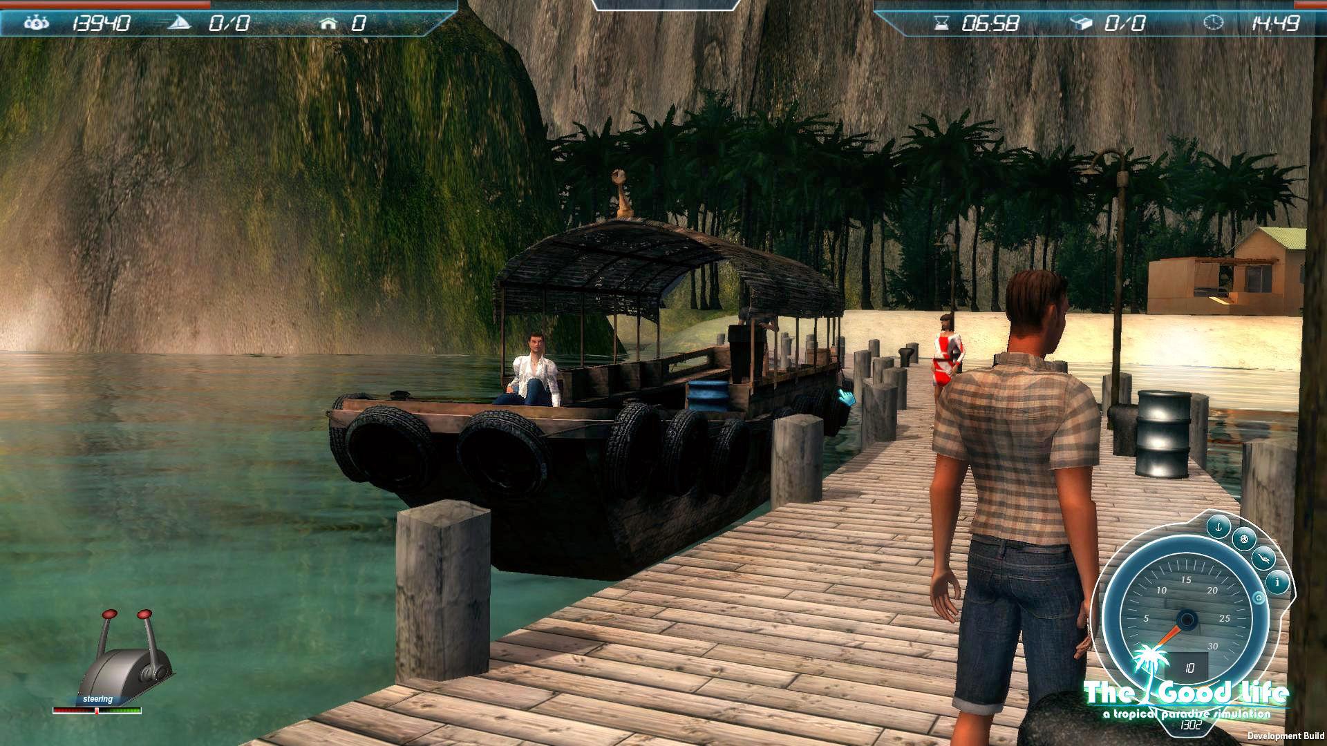 PC Simulation Games - Metacritic