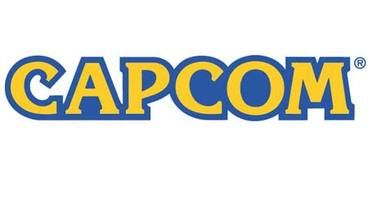 Capcom registers trademark for Remember Me