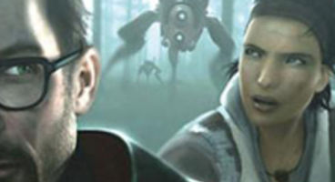 Rumour-mill: No Half-Life 2: Episode 3 in 2010, says Game Informer