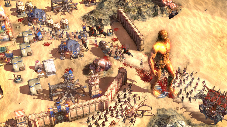 Conan Unconquered Moves Release Date, Reveals System Requirements