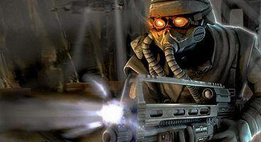 Tretton promises Killzone 3