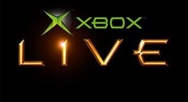 E3 2011: Microsoft announces cloud saves for Xbox Live