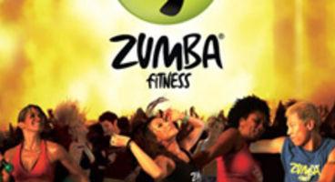 Brawn beats brain as Zumba Fitness bests Portal 2 in UK chart
