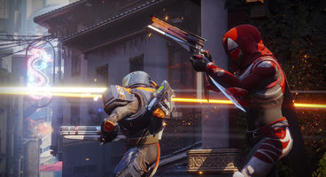 <Update> Bungie Admits Wrongfully Banning Destiny 2 PC Users Following Reports Of Lifted Suspensions