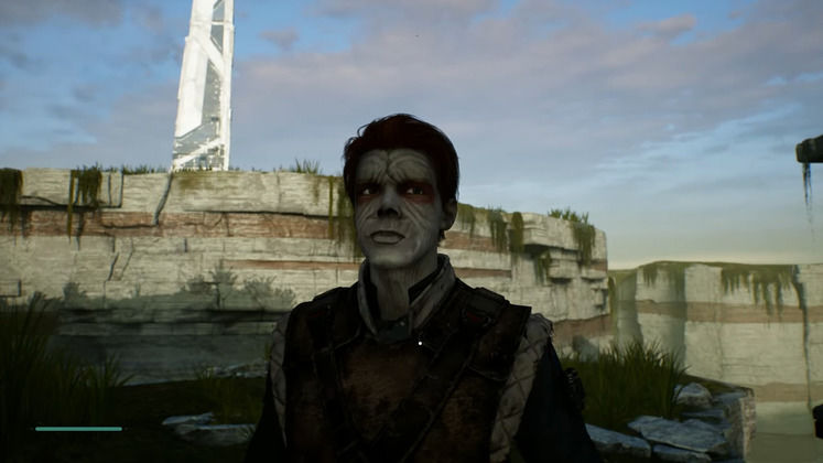 The Best Star Wars Jedi: Fallen Order PC Mods