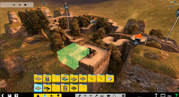 Ubisoft pushes back ShootMania Storm release to April 10th