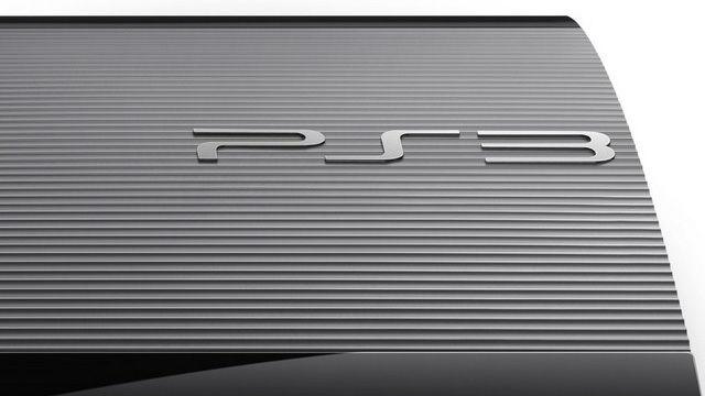HMV slashes PS3 Slim price dramatically, sells out