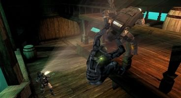 Splinter Cell, Prince of Persia bundles come to PS3