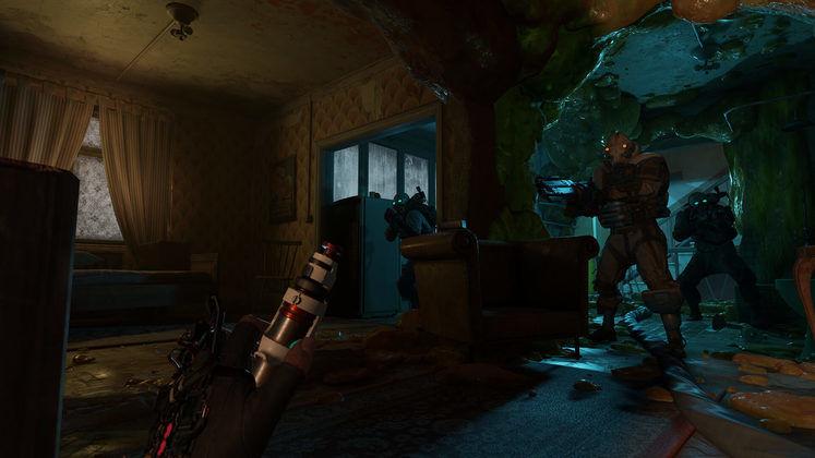 Half-Life: Alyx Developer