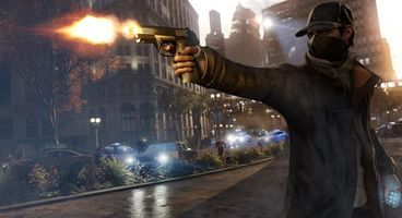 UPDATE: Ubisoft ditching Watch Dogs trademark in US, Could a Name Change be in Order?