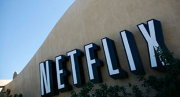 Netflix switches on for UK and Ireland, apps now downloadable