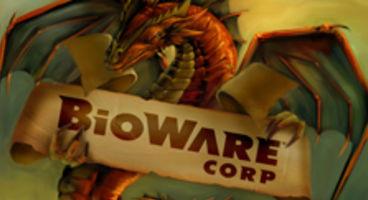 BioWare reiterates the