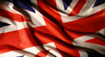 UK MPs argue over games industry, tax relief was