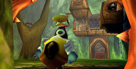 Medal of Honor and Rayman 2 joining 'PSone Classics' on PSN?
