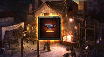 Diablo III 1.04 patch detailed
