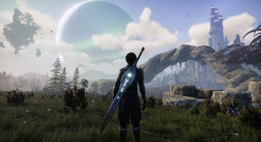 Edge of Eternity Publisher Playdius Rebranded as Dear Villagers