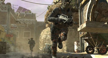 Treyarch: Black Ops II live streaming works on consoles