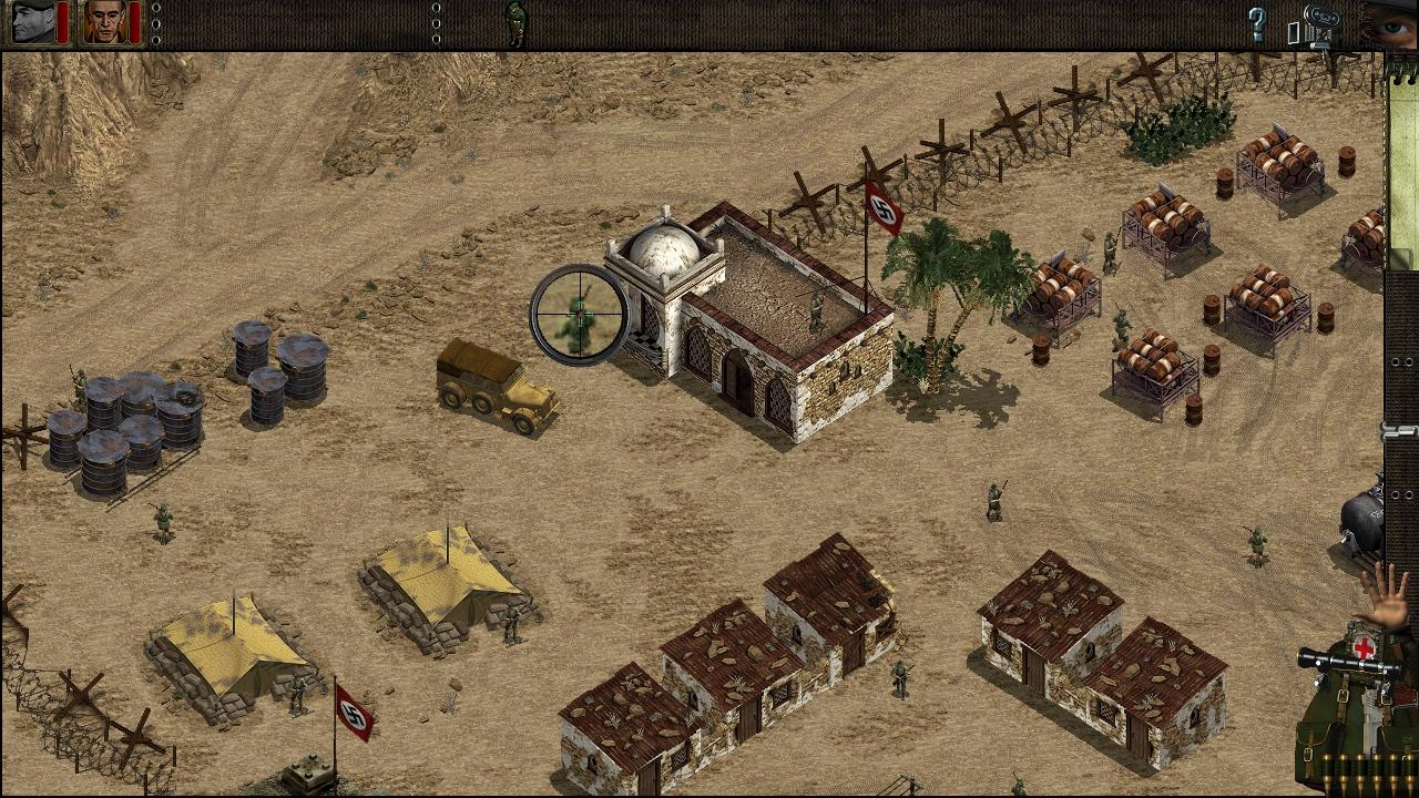 World war 2 games online strategy game command /u0026 conquer red alert 2