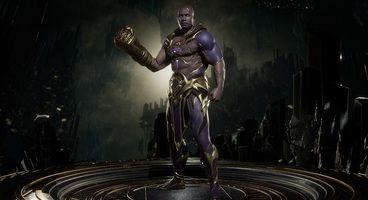 Mortal Kombat 11 Kombat League Season 13 - Start and End Date