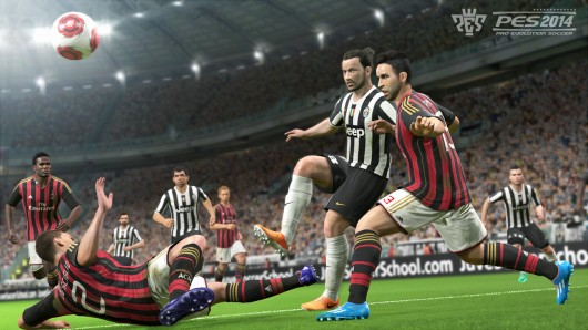 Pes 2014 option file xbox360 update 02/09/2014 by lucassias87.