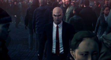 Hitman: Absolution introduces 'The Kill' dev diary
