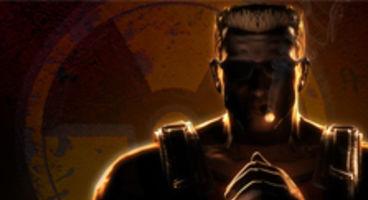 Duke Nukem Forever out February?