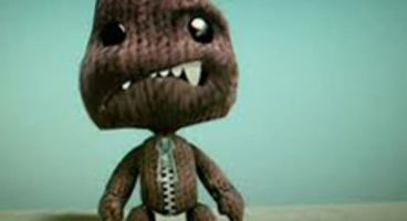 Sackboy's Prehistoric Moves rated