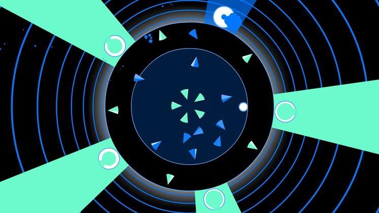 CES 2011: Microsoft keynote recap