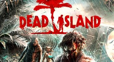 Techland developer explains why Dead Island 2 is being handled by another team