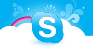 Next Xbox to embrace Skype features, reveals job ad